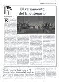 Y ENTREGA - Page 3