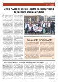 Y ENTREGA - Page 5