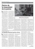 Y ENTREGA - Page 6