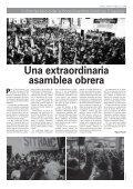 Y ENTREGA - Page 7