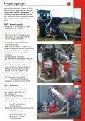 Turbo - Verschlauchung - Seite 3