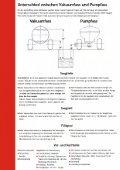 Pumpfass - Stahl - Seite 2