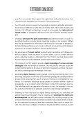 PRACTITIONER HANDBOOK - Page 4