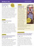 FESTIVAL - Page 6