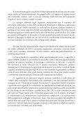 Rapporto - Page 5