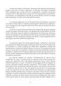 Rapporto - Page 6