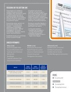 2015 CT Booklet FINAL2 - Page 3