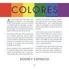 COLORES. - Page 3