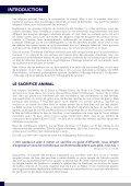 ET L'ÉLEVAGE INDUSTRIEL - Page 2