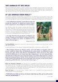 ET L'ÉLEVAGE INDUSTRIEL - Page 3