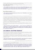 ET L'ÉLEVAGE INDUSTRIEL - Page 4