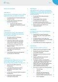 A SILOS A UNA OLISTICA DELLA SPESA SANITARIA - Page 5