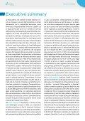A SILOS A UNA OLISTICA DELLA SPESA SANITARIA - Page 7