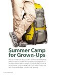 Summer Camp for Grown-Ups - Page 6