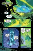 TWILIGHT OF SURAMAR - Page 3