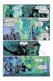 TWILIGHT OF SURAMAR - Page 4