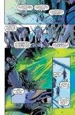 TWILIGHT OF SURAMAR - Page 5