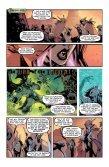 TWILIGHT OF SURAMAR - Page 6
