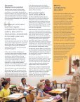 Teacher - Page 7