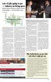 Tenderloin ghosts - Page 3
