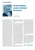 PERIODISTAS - Page 7