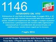 1146-INTERVENTO-DELLON-VITO-Dichiarazione-di-voto-finale-del-decreto-legge-16-maggio-2016-n.-67-recante-proroga-delle-missioni-internazionali-delle-Forze-armate
