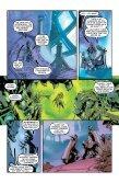 TWILIGHT OF SURAMAR - Page 7