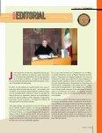 LA SEMILLA 2016-1 - Page 3