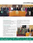 LA SEMILLA 2016-1 - Page 5