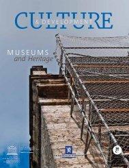 Portal de la Cultura de América Latina y el Caribe