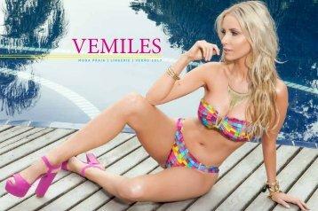 Catálogo Verão 2017
