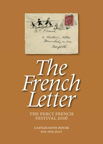 The French Letter