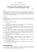 range television for use in production and international programme exchange - Page 3