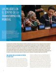 INFORME ANUAL - Page 6
