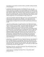 Clockwise Rain - Page 4