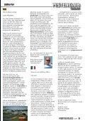 Pistenclub INSIDE APRIL 2014 - Seite 3