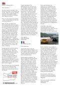 Pistenclub INSIDE APRIL 2014 - Seite 4