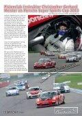 Pistenclub INSIDE APRIL 2014 - Seite 6