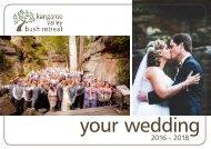 Kangaroo-Valley-Bush-Retreat-Wedding-Brochure-2016-2018