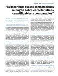 El avance de la banda ancha en América Latina y el Caribe - Cepal - Page 7