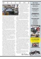 1607 RF final - Page 4