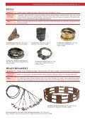 Catalogue of Endangered Latvian Archaeological Artefacts - Page 7