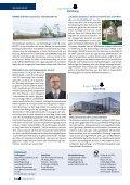 kurs bayernhafen - Seite 4