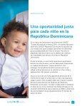 Dominicana/JMcFarlane - Page 5