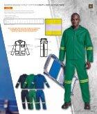 Workwear - Page 5