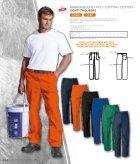 Workwear - Page 6