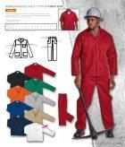 Workwear - Page 7