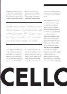 VIH-110316-MagazineIDEAS - Page 3