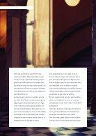 VIH-110316-MagazineIDEAS - Page 4