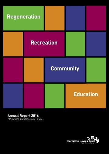Annual-Report-2016-low-res